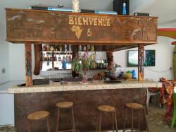Le restaurant - Image 2