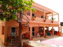 Somone, Sénégal - Image 2