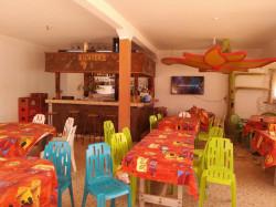 Le restaurant - Image 3