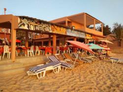 Somone, Sénégal - Image 1