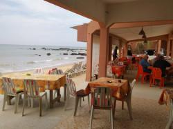 Le restaurant - Image 23
