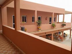 L'Hôtel - Image 52
