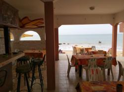 Le restaurant - Image 26