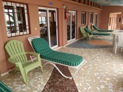 L'Hôtel - Image 50