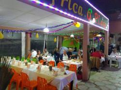 Le restaurant - Image 5