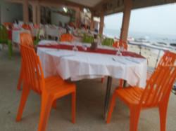 Le restaurant - Image 19