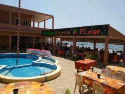 Le restaurant - Image 18