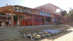 Le restaurant - Image 16