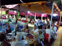 Le restaurant - Image 13
