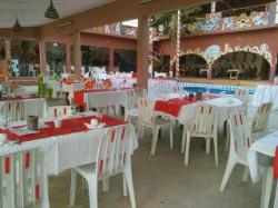 Le restaurant - Image 15