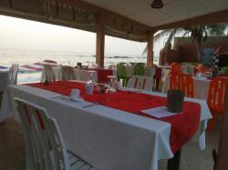 Le restaurant - Image 8