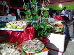 Le restaurant - Image 10