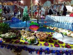 Le restaurant - Image 11