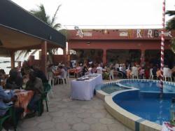 Le restaurant - Image 6