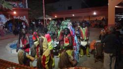 Soirées Sénégalaise - Image 2